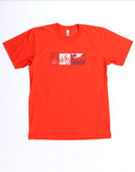 component_tee_fr