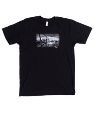 paddle_out_tee_fr